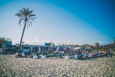 Nassau-Beach-Club_Ibiza-Style