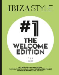 Ibiza-Style_01-2017