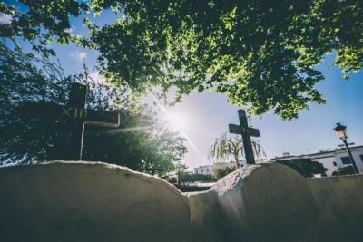 Iglesia-Jesus_Ibiza-Style-001