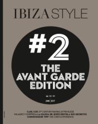 Ibiza-Style_02-2017