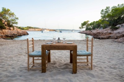 Chiringuito-Gracionet_Ibiza-Style-001