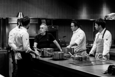 Ferran-Adria_Ibiza-Style