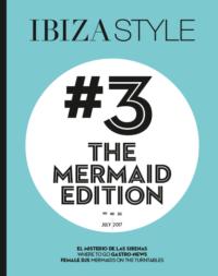 Ibiza-Style_03-2017