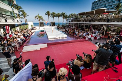 Mercedes-Benz-Fashion-Weekend_Ibiza-Style