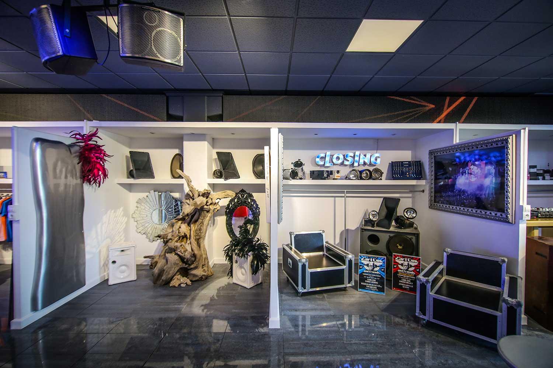 Lampen Ibiza Style : Space warehouse ibiza style