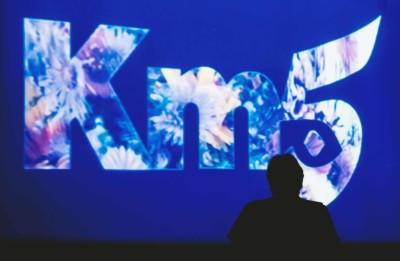 josch-km5_Ibiza-Style
